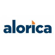 250x250-alorica