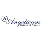 250x250-angelicum