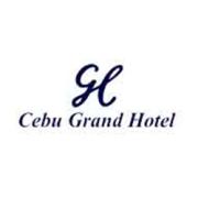 250x250-cebugrandhotel