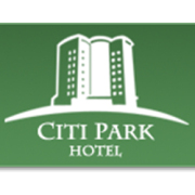 250x250-citiparkhotel