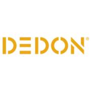250x250-dedon