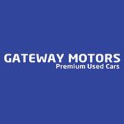 250x250-gatewaymotors
