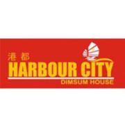 250x250-harbourcity