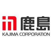 250x250-kajima