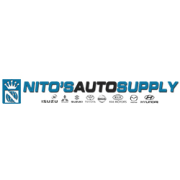250x250-nitosautosupply