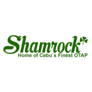 250x250-shamrock
