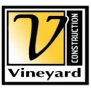 250x250-vineyard