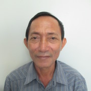 Noel L. Ronquillo