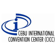 editedCEBU INTERNATIONAL CONVENTION CENTER